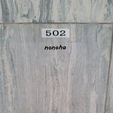 20170413_104309